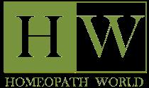 Homeopath World | وبسایت رسمی فلورا ایرانی