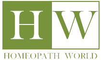 Homeopath World | Official website of Flora Irani